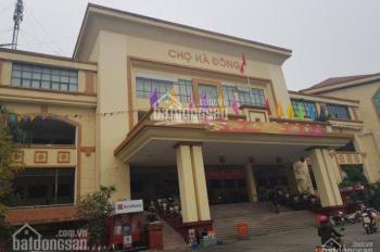 Cho thuê nhà mặt phố Nguyễn Viết Xuân vừa ở vừa kinh doanh làm văn phòng, rẻ bằng căn chung cư