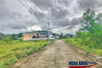 Ngoc Khoa Villas bán miếng đất rộng 108m2 quy hoạch đất ở cách Royal Streamy Villas 1km