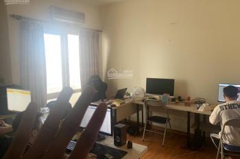 Cần cho thuê căn hộ 140m2 giá chỉ 10 triệu/th tại CC CTM 139 Cầu Giấy. LH: 0969.056.089