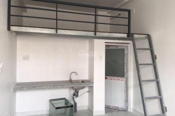 Phòng đẹp cho thuê giá rẻ 3tr/tháng Đường Dương Quảng Hàm, P. 5, Q. Gò Vấp, TP. HCM