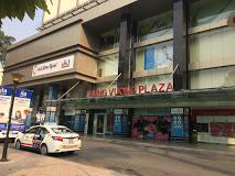 Chủ nhà cho thuê gấp CH vip Hùng Vương Plaza, Q5, DT 132m2, 3PN full nội thất, 18tr/th 0908366630