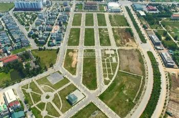 Ra mắt mặt bằng đẹp nhất TP Thanh Hóa, chỉ từ 1,4 tỷ/lô đất, xây nhà ở ngay, liên hệ 0985917964