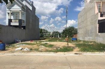Bán đất Sổ hồng riêng Truông Tre , Linh Xuân , Thủ Đức. Giá 1.25 Tỷ. DT:90m2 XDTD  LH: 0377886766