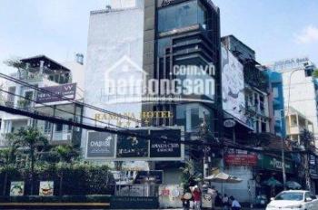 Bán MT Lạc Long Quân Âu Cơ giá rẻ quận Tân Bình, 3.5x14.5m. Giá 7.6 tỷ TL