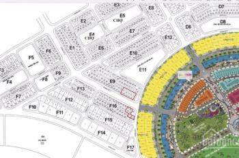 Đất nền KĐTM Hà Tiên, giá rẻ, ck cao, tặng 3 cv SJC, 0916054601 - Hạnh
