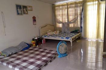 Bán nhà 3 tầng ngay căn góc 2 mặt tiền gần Cầu Dứa Vĩnh Hiệp đường ô tô Lh 0908208379