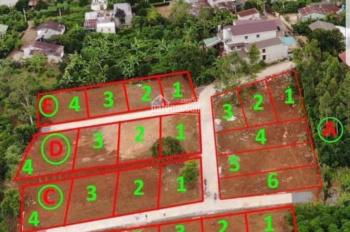 Cần bán gấp đất 10x22m, sổ đỏ riêng, Lộc Châu, TP. Bảo Lộc