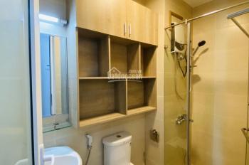 Căn hộ nhận nhà ở ngay-có đầy đủ nội thất-tầng cao-view nhìn hồ bơi-giá bán 2.99 tỷ-72m2-2PN-2WC