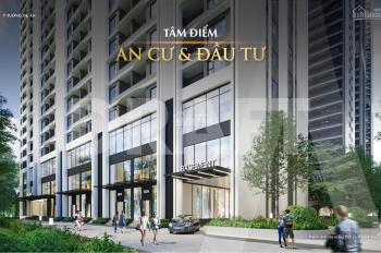 Siêu phẩm về căn hộ Bình Dương - Astral City - mặt tiền Quốc Lộ 13 cạnh Aeon Mall LH 0932693221