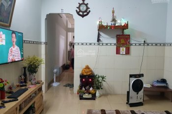 Cần sang nhượng Nhà đất Khu tái định cư Vĩnh Trường, Nha Trang, Khánh Hòa - 54m2, Sổ đỏ chính chủ
