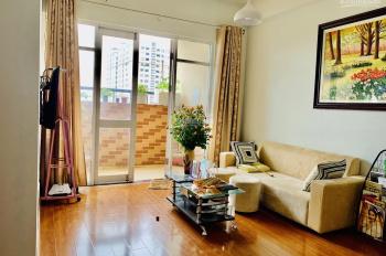 Cho thuê căn hộ full đồ siêu rẻ siêu đẹp Sài Đồng 5,5tr/th, 65m2 0967688693