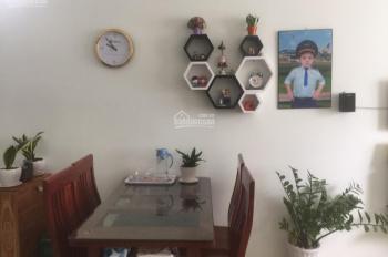 Cần bán căn hộ Topaz Home Q12, DT 53m2 nhà full NT giá bán 1,73 tỷ. LH 0931.422.637