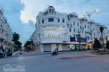 Cho thuê nhà nguyên căn Cityland Park Hills, Gò Vấp giá 35tr, mới hoàn thiện LH: 0989.299.441