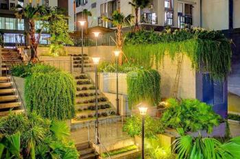 Bán căn hộ La Astoria 2, căn góc 70m2 - 2PN - 2WC bao đẹp giá chỉ 2,6 tỷ (gồm VAT) LH: 0909800159