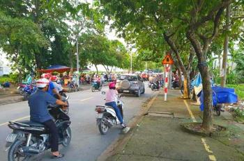 Bán đất Trảng Bom, sổ riêng thổ cư, giá 1 tỷ 3/nền