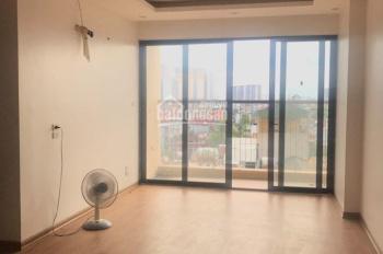 Chính chủ bán căn hộ 2 phòng ngủ 69,8m2 tại CT36 Định Công, nội thất cơ bản. Giá chỉ 1 tỷ 740 triệu