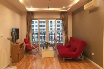 Cho thuê căn hộ chung cư Thăng Long Garden - 250 Minh Khai, Hai Bà Trưng. Liên hệ: 0379055716