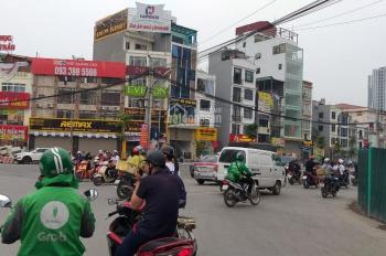 Bán nhà phố Minh Khai - Hai Bà Trưng - 44m2 x 4T - mặt tiền 4m - giá 3,1 tỷ. LH: 0339518108