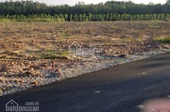 Chính chủ cần bán gấp lô đất giá chỉ 3 triệu/m2 gần chợ Trừ Văn Thố, Bàu Bàng, DT 297m2, TC SHR