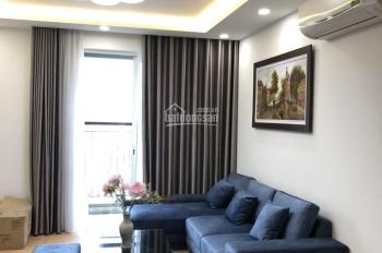 Bán căn hộ 3PN, full nội thất đẹp tại Seasons Avenue