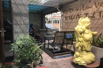 Bán gấp căn biệt thự song lập đẹp keng, P. Long Bình Tân, Biên Hòa, Đồng Nai