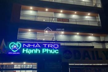 Phòng cao cấp mới xây Lã Xuân Oai, Quận 9
