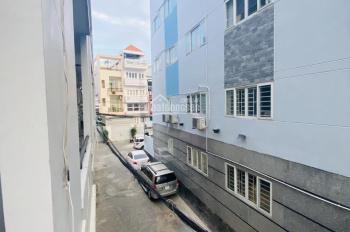 Cho thuê phòng ngay Lê Quang Định Bình Thạnh, đầy đủ nội thất giá 5tr/tháng, LH 0911087486