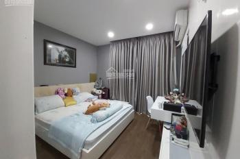 Hình thật nhà thật, căn hộ 106m2 tầng trung thoáng mát, 3pn 3wc, xem nhà 093.889.1423