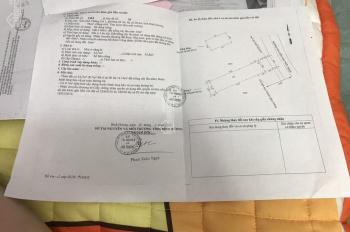 Cần bán nhanh 2 căn liền kề giá rẻ nhất tại khu phố Thắng Lợi 1, phường Dĩ An, thị xã Dĩ An