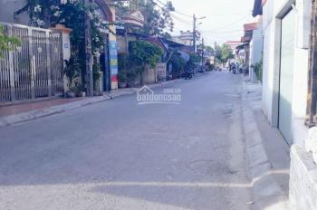 Cần bán lô đất thôn Cống Mỹ, Nam Sơn, An Dương, HP