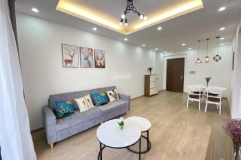 Cho thuê chung cư Ruby 3 Phúc Lợi, Giang Biên, 54m2, full đồ đẹp, giá 6 triệu/tháng, LH: 0963446826