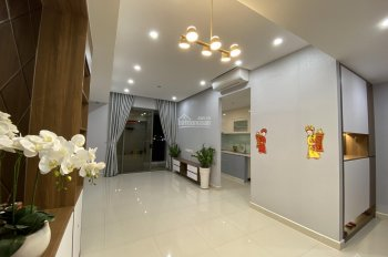 Cần bán căn Botanica Premier 3PN 90m2