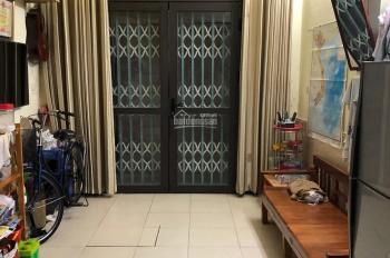 Bán nhà phố Bạch Mai, Diện tích 21m2. 2,5 tầng MT 3m.Số điện thoại số 0934684827