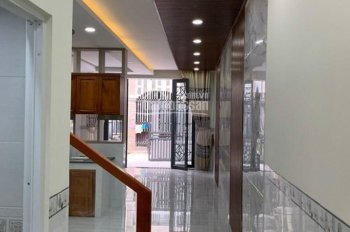 Cần bán nhà hẻm 71 Đường Trần Bình Trọng, Phường An Phú, Ninh Kiều, Cần Thơ
