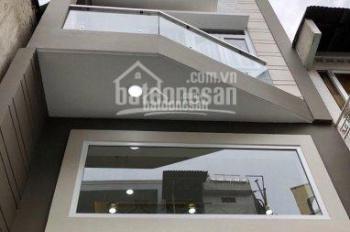 Cho thuê nhà HXH khu Phan Xích Long, Phú Nhuận, 25 triệu/tháng, LH: 0934162634