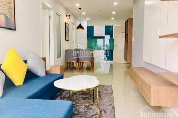 Cần tiền bán căn hộ cao cấp chỉ 1,6 tỷ/3PN ngay Vincom Dĩ An, sổ hồng, TT 30% ở ngay