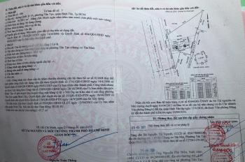 Chuyển công tác, cần bán 2 căn hộ 1 tỷ 150 P. Tân Tạo, Bình Tân, SHR, ngân hàng cho vay 900 triệu