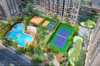 10 căn hộ giá tốt nhất đợt 1 phân khu Origami, Vinhomes Grand Park Q9, LH 0946 57 8368