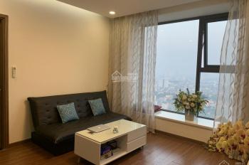 Bán căn hộ 10 tòa CT1 - 3PN - Chung cư EcoGreen - Giá 2,85 tỷ - Sổ đỏ chính chủ - Bao phí sang tên