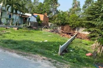 Đất ngay Trường Lai Hưng 195m2, 505tr, có sổ sẵn mua sang tên liền. Đất thổ cư xây dựng tự do