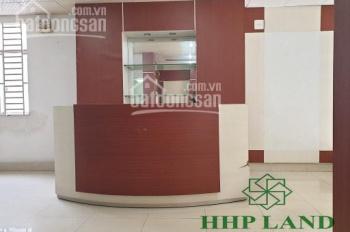 Cho thuê tòa nhà mặt tiền đường Cách Mạng Tháng Tám, thành phố Biên Hòa, 0949268682