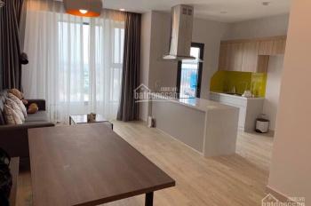 Bán căn hộ La Astoria 2 trung tâm Q2, 60m2-2PN-1WC, full nội thất giá chỉ 2 tỷ 170, LH: 0909800159