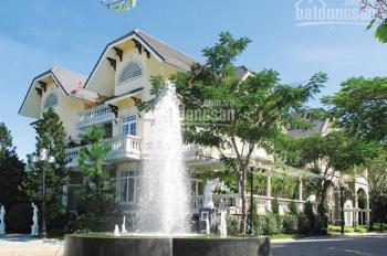 Tôi cần bán gấp biệt thự Kim Long, đường Nguyễn Hữu Thọ, DT đất: 210m2, giá 18 tỷ, LH: 0909.904.066