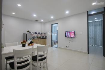 Phòng full nội thất cho thuê ngay trung tâm quận 10