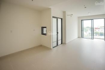 Rổ hàng công ty chuyển nhượng căn hộ Compass One 1PN, 2PN 3PN chỉ từ 1,8 tỷ rẻ nhất dự án, view đẹp