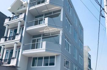 Phòng trọ mới đường 6 Nguyễn Duy Trinh, Long Trường, Quận 9, 30m2, giá 3 tr/th, LH 0944979686