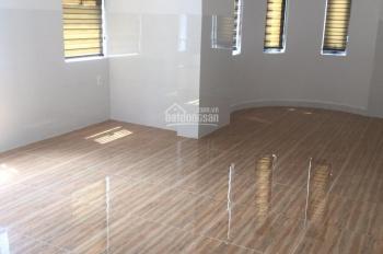 Cho thuê phòng trọ cao cấp đầy đủ nội thất trong KDC Khang Điền đường Dương Đình Hội