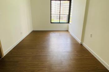 PKD safira cập nhật 199 căn hộ chuyển nhượng giá tốt nhất dự án safira Khang Điền - 0987303393