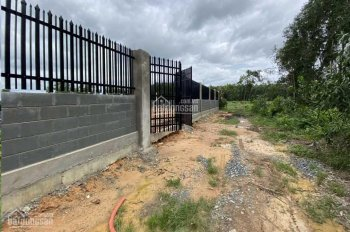 Bán đất CLN Vĩnh Thanh, cách Đê Ông Kèo 50m, đất sạch, không vướng quy hoạch, đường 5m, 2,82tr/m2