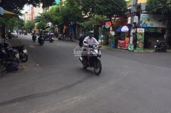 Bán nhà Hẻm 58 Nguyễn Minh Hoàng, P12, Tân Bình giá 12.5 tỷ